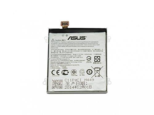 ASUS Batterie 8Wh Original A500CG 2C