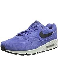 huge discount 7eb41 98e86 Nike Air MAX 90 1, Zapatillas para Hombre