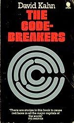 The Codebreakers