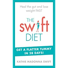 Swift Diet, The