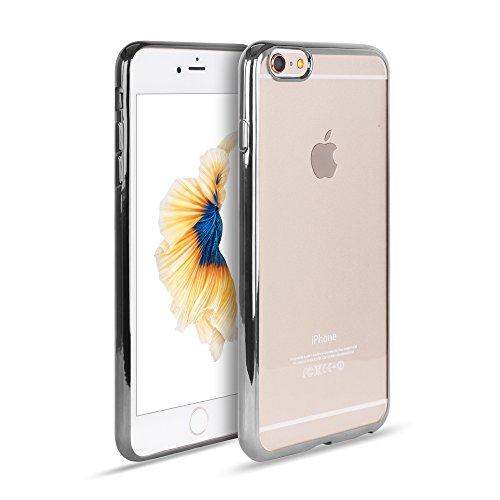 oatsr-apple-iphone-6-plus-6s-plus-hulle-tpu-case-schutzhulle-mit-farbigem-bumper-rand-crystal-case-d