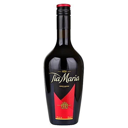 Licores y Cremas - Tia Maria 100 cl