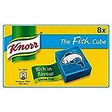 Knorr Salse e sughi