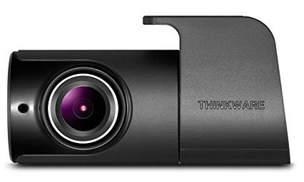 Thinkware X550Full HD 1080p Dash Cam...