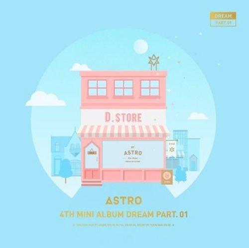 astro-dream-part-01-4th-mini-album-day-ver-cd-hardbox-package-photobook-photocards-postcard-transpar