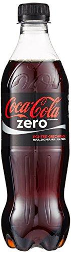 coca-cola-zero-12-x-500-ml-ew-flasche