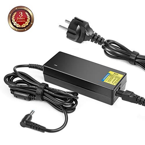 TAIFU 19V 4,74A 90W Adaptador de Fuente de alimentación para Portátil Acer Nitro 5 AN515-42 AN515-51 Acer Extensa 2519 2520 2520G 2530 2540 2600 Aspire 8930G 5935G Cargador de PC alimentación Cable