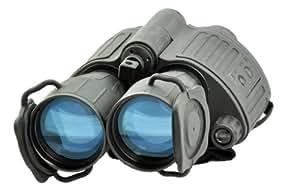 Armasight Dark Strider Gen 1+ - binoculars