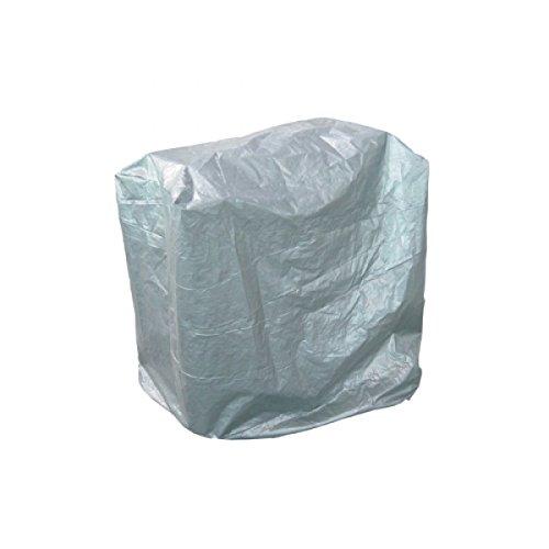 ATIKA Ersatzteil - Schutzhülle für Brennholzspalter ASP 6 N ***NEU***