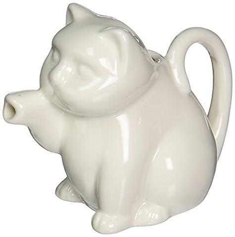 Abbott Collection Cat Creamer, 4