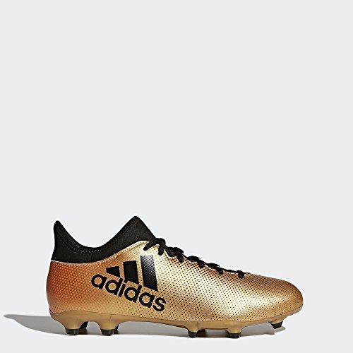 adidas Herren X 17.3 Fg Cp9190 Fußballschuhe
