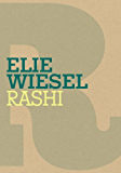 Rashi (Jewish Encounters Series)