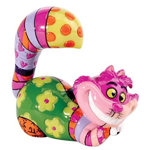 Disney Tradition Cheshire Cat Figur -