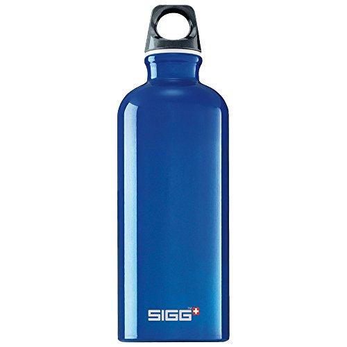 sigg-trinkflasche-traveller-dark-blue-10-liter-753330
