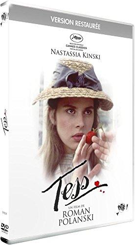 tess-dvd-edizione-francia