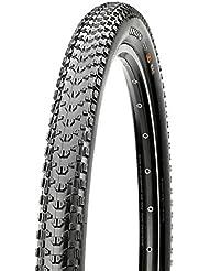 Maxxis 29220IKTR Cubiertas de Bicicleta, Negro, 29 x 2.20