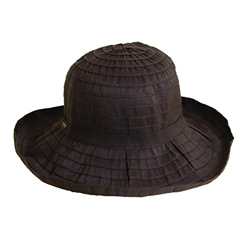 scala-lc510-sombrero-para-mujer-color-marron-talla-talla-unica