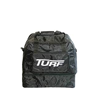 all4you-sportswear Large Sports Bag with extra compartment for shoes