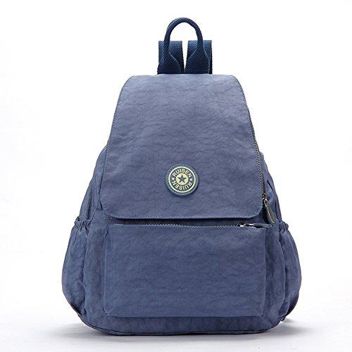 foru-bag-bolso-mochila-de-nailon-para-mujer-azul-azul