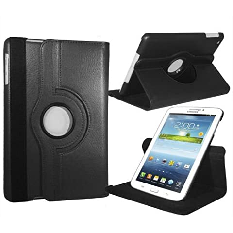 Tedim - Funda para Samsung Galaxy Tab 3 de 8