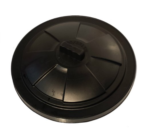 replacement-black-lid-only-80-85l-litre-bin-for-garden-bins-dustbins-uk-made