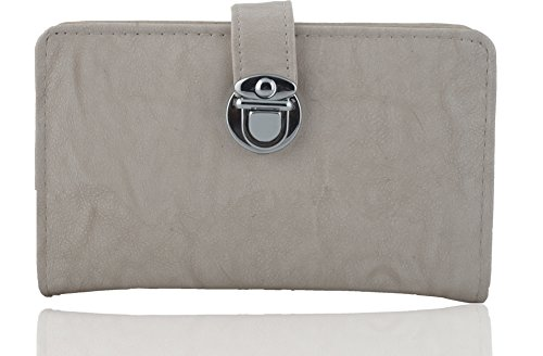 Fantosy-Womens-Wallets-Cream-FNWC-072