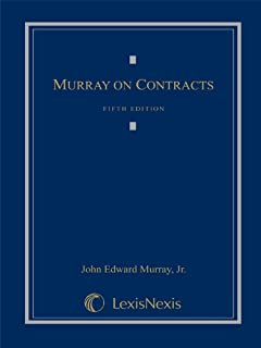 Murray on Contracts (1422481557) | Amazon price tracker / tracking, Amazon price history charts, Amazon price watches, Amazon price drop alerts