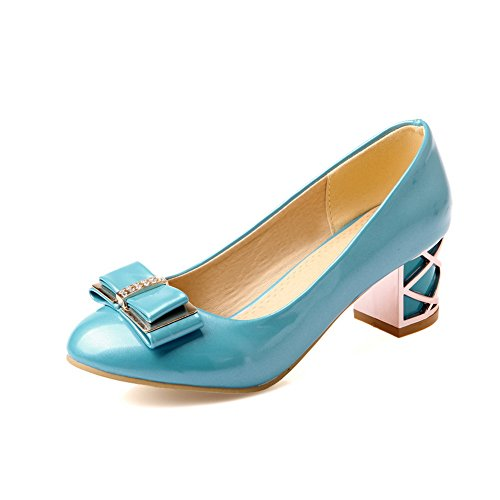 balamasa-sandales-compensees-femme-bleu-bleu