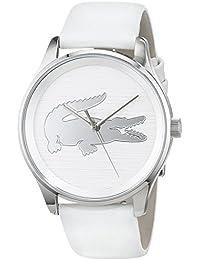 Lacoste Damen-Armbanduhr 2001001