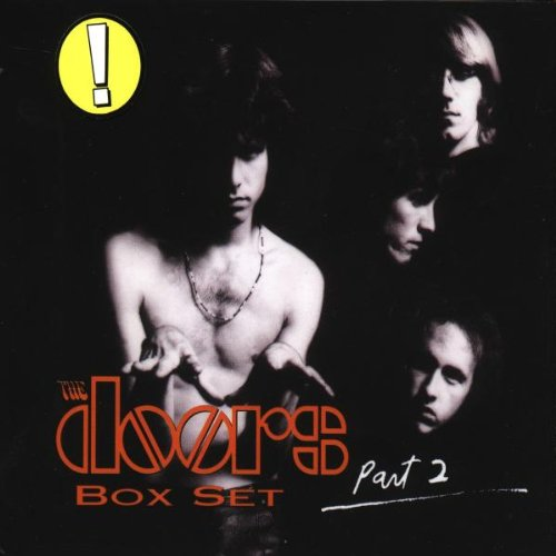Box Set Volume 2