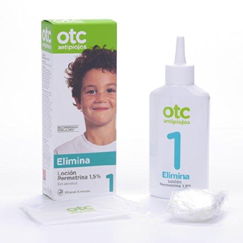 otc-antipiojos-locin-permetrina-15-por-ciento-sin-alcohol-125ml