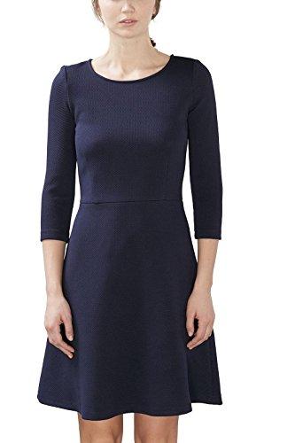 ESPRIT Damen Kleid 027ee1e011