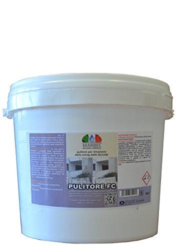marbec-pulitore-fc-5kg-pulitore-in-gel-per-la-rimozione-dello-smog-dalle-facciate