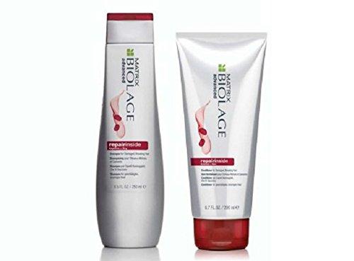 matrix-biolage-repairinside-shampoo-250ml-balsamo-200ml