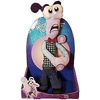 Disney Pixar's Inside Out Feature Talking Plush Fear