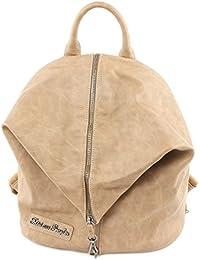 b1f286c52e73c Suchergebnis auf Amazon.de für  fritzi aus preußen  Schuhe   Handtaschen