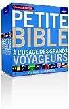 PETITE BIBLE A USAGE GD VOYA 2