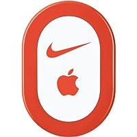 Apple Sensore Nike +