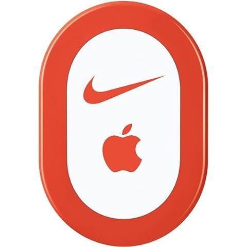 Apple - Sensor Nike