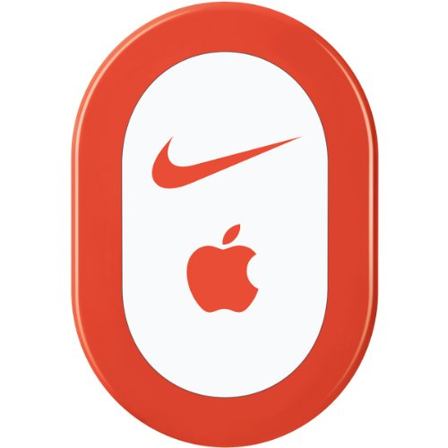 Apple Nike iPod Sensor Modell 2010 (MA368ZM/D)