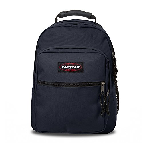 eastpak-egghead-mochila-32-l-morning-snooze