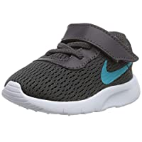 Nike Tanjun (TDV), Unisex Babies