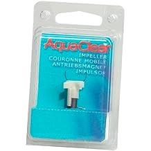AquaClear Rotor Magnético 20 para Filtro