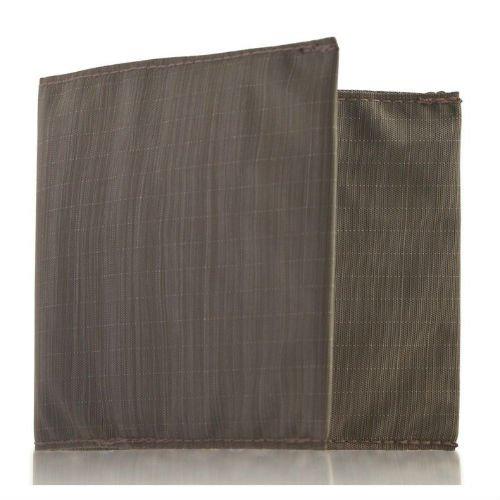 allett-nylon-sport-wallet-black