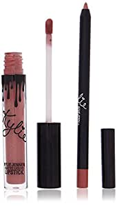 Kylie Cosmetics Koko Lip Kit