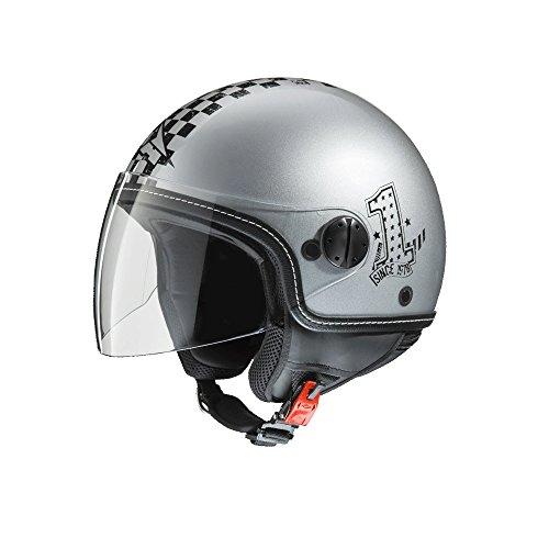 axo-ms1p0043-g01-subway-helmet-silver-size-m
