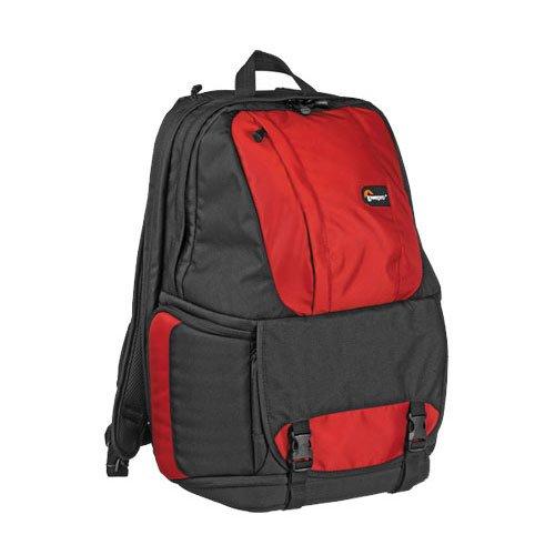 lowe-pro-zaino-fastpack-250-rosso