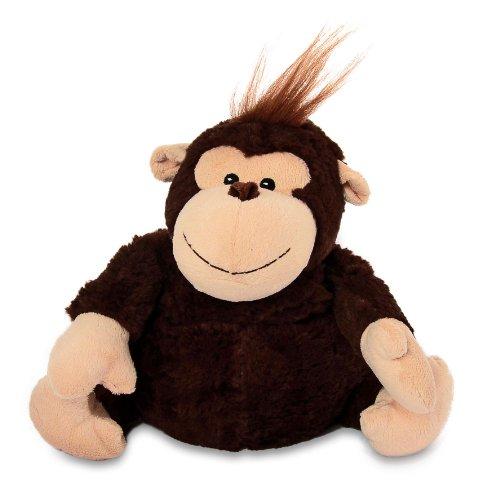 zhu-zhu-microwaveable-plush-monkey-warm-snuggles