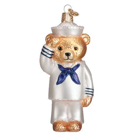old-world-christmas-navy-bear-ornament-by-old-world-christmas