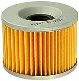 hf116de repuesto de gran calidad filtro de aceite